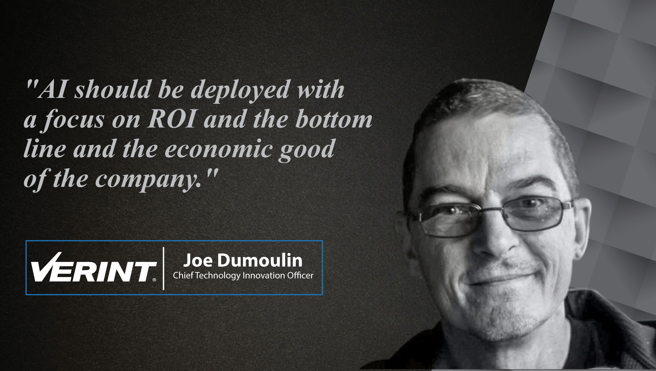 Joe-Dumoulin-CUE-CARD
