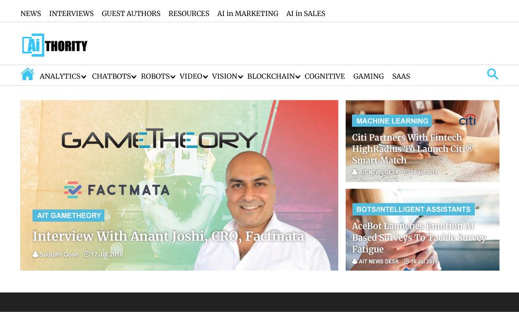 aithority-page