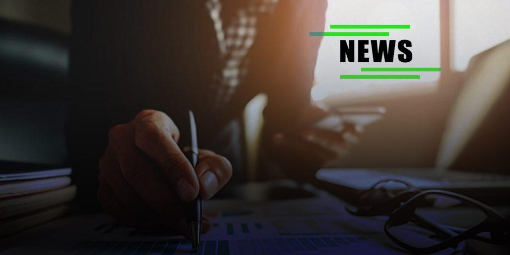 HR-Tech-news-and-technology