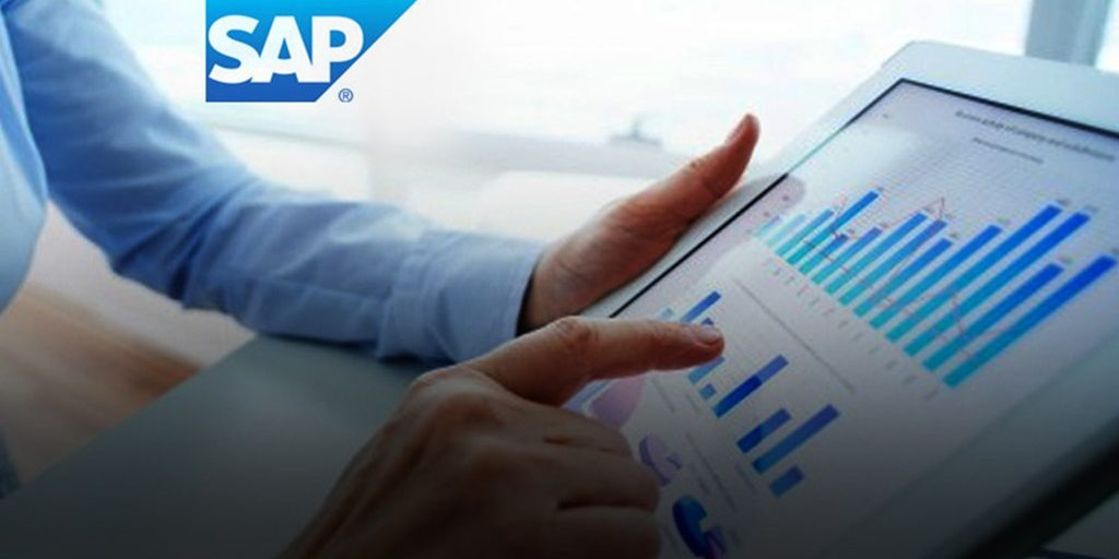Procurement-Solutions-from-SAP-Help-Businesses-Shift-to-New-Normal